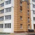 Продам новое помещение 90м2 в ЖК Плехановский