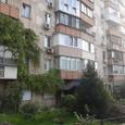 Продам 1-0 Центр Владимирская 89, 5/9 к-65 т