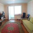 2-комнатная квартира в высотном доме на Французском бульваре