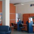 Продам здание 370м2 на Защитников Украины