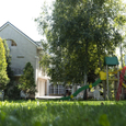 Продам дом 1384кв.м, р-н пр.Гагарина, 38 соток
