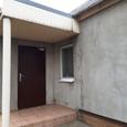 Продам дом в АНД   р-не  Полтавское шоссе