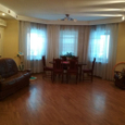 Продажа 4 квартиры в центре