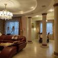 Продам шикарные видовые апартаменты в новострое Центр