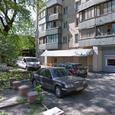Аренда офиса ул. Малокитаевская,7а от 50м до 250м метро Дем