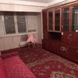 Продам однокоммнатную на Березняках