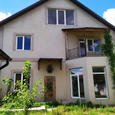Продам 2х эт. дом на Алексеевке, м 23 Августа (Павловка)