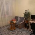 2-х комнатная квартира на Дальницкой по интересной цене