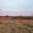 Продам ділянку 12 соток в селі Гнідин, новий район, електрик