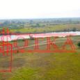 Продаж ділянки 25 соток в селі Проців. Перша лінія до водойм