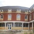 Продажа дома,здания пгт.Гостомель 1200м  под отделку