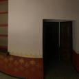 Сдам нежилое помещение, 42 кв.м., Нагорка, красная линия, 15
