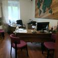 Сдам офисное помещение, офис, Центр, ул.Московская