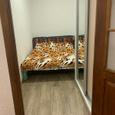 1-но комнатная квартира на Дальницкой с евроремонтом