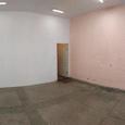 Продаж комерційного приміщення в м. Біла Церква.