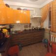 Продажа 3 комнатной квартиры ул.Головка,31 60м ремонт