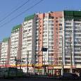 Продам 3-х к квартиру м. Гагарина Вернадского 1 Харьков