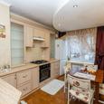 Срочная продажа уютной 3к квартиры на ЖМ Тополь 3