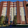 Продам нежилое помещение 250м 1э, Ясиноватский переулок 10