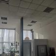 Аренда офиса 70м2 на Гагарина
