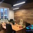 Сдам офис в стиле ЛОФТ на Стекляшке