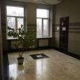 Аренда офисов в бизнес центре на Научной