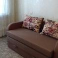 Сдается 1 комнатная квартира на Бочарова/Сахарова