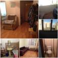 Сдам 3 комнатную без мебели ул.Радунская