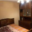 Аренда комнаты 15м Саперное поле 26 метро Дворец Украина Лыб