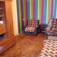 Комната для парня ул.Братиславская