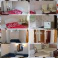 Сдается 1 комнатная квартира на Добровольского