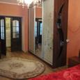 Продам 3-комнатную квартиру на Вильямса