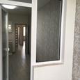 Продам 2-комнатную квартиру в Радужном