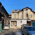 Продам 1 комнатную квартиру на Приморской
