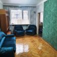 АН Megapolis Plus предлагает к покупке 2 комнатную квартиру