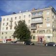 Продам  2-х ком. квартира Сталинка  м. Спортивная Плехановск