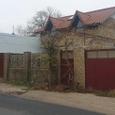 Новый дом на Ленпоселке