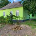 Срочно продам дом в районе Паруса