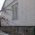 Продам дом Диёвка1