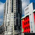 АН Megapolis plus предлагает к покупке 2к кв в ЖК Аксиома