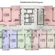Продажа  1  комнатная  квартира ул.Сагайдака(Маланюка)101 48