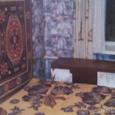 Комната для 1-2 дев ул.Кустанайская