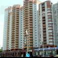 Продажа квартиры ул.Саперно-Слободская