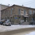 Продажа офиса в центре по ул. Конторская!