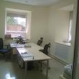 Аренда офиса 143 кв.м Центр. м. Бекетова