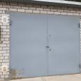 Продам новый кирпичный гараж 20 кв.м.  Нагорный район