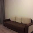 Аренда 2 комн квартира, Вишневое, ремонт, мебель, техника