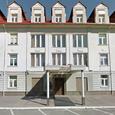 Продаж фасадної будівлі, бул.Верховної Ради 7.