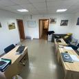 Продажа помещения производство /склад /офис /магазин Рабочая