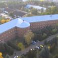 Продаж комплексу офісних будівель, вул.Грабовського 11.